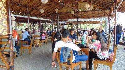 Rodeoz Cafe